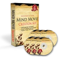 Mind Movies 2.0 Review